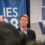 PR & Petraeus