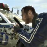 GTA IV – The Perfect PR Storm