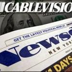 Media Accessibility