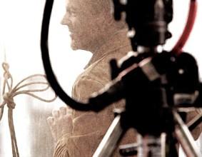 Jack Bauer's Return