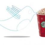 Personal v. Corporate Brandstreams