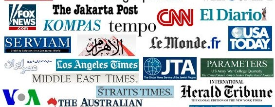 The Media Bypass