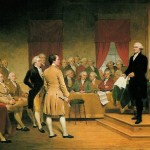 Conventional PR and The Constitution