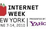 Internet Week NY: A Digital Feast