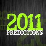 The 2011 Predictions Wiki