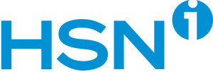 HSNi_2014_Logo_Flat