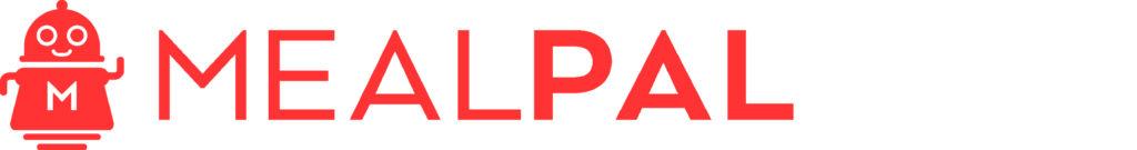 mealpal-logo