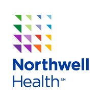 northwell-health-squarelogo-1451583886708