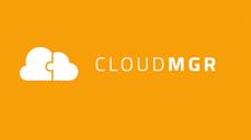 portfolio_cloud_mgr_logo