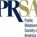 PRSA Refreshed