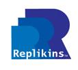 Replikins