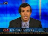 Reliable Source?