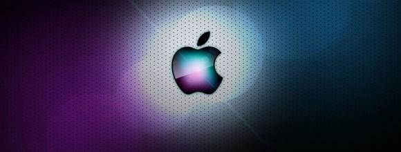 Apple's Secret PR Sauce