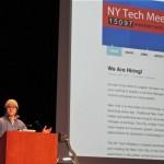 NYTM: Hackers & Coders Revival