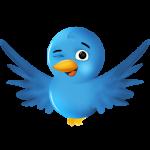 Mining Twitter Influentials