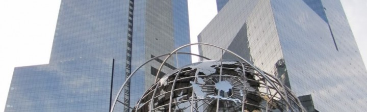 Business Insider Ignites New York
