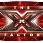 PR, Social Validation & The X Factor