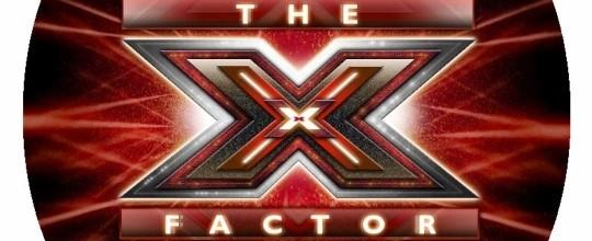 PR, Social Validation & The X Factor