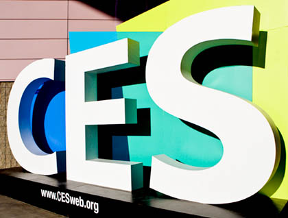 Why CES Matters