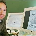 Wikipedia & PR: Friend or Foe?