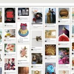 Pinterest's Growth Scheme: Genius or Sleazy?