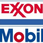 ExxonMobil's Deflection Campaign