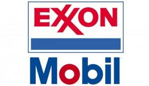 ExxonMobil's Deflection Campaign