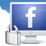 Hoaxing a Facebook Revolt