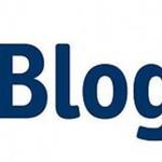 Blogger & Vine