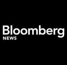 The Bloomberg Files