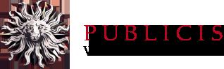 Omnicom-Publicis: A PR Scorecard