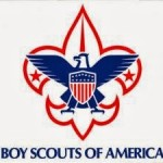 Reputations: The AP & The Boy Scouts