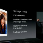 Apple Censors A Wi-Fi Critic
