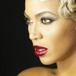 Beyoncé & Barack: A PR Contrast