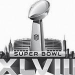 Those Super Bowl Ads