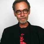 David Carr, media and culture columnist for The New York Times (Photo: The New York Times)