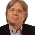 David S. Rose, managing partner, Rose Tech Ventures; Founder, New York Angels