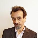 John C. Abell, senior editor, LinkedIn, ex-@Wired