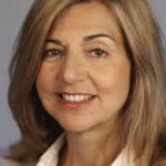 Margaret Sullivan, the fifth Public Editor for The New York Times; Formerly managing editor, Buffalo News...