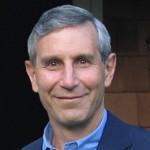Richard Edelman, president/CEO, Edelman Worldwide