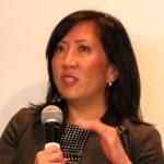 Janice Min, Guggenheim Media