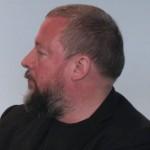 Shane Smith, Vice Media