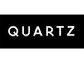 qz logo