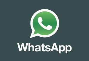Whatsapp_logo-3