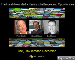 The-Harsh-Media-Reality-On-Demand-Recording-PopUp