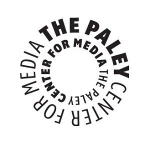 the-paley-center-for-media-logo__130912173833