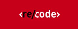 recode-logo_638