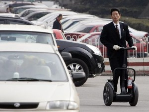 635646883517090480-AP-CHINA-SEGWAY-72336626