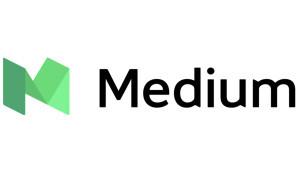 medium-logo-300_175