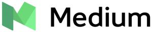 medium_logo_detail